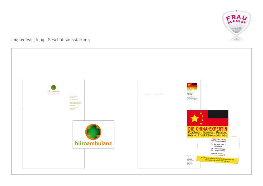 FrauSchmidts-Proebchen2013-15