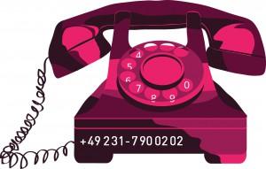 phone-388838_1280