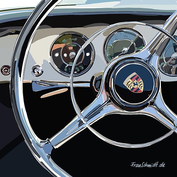 Porsche_Lenkrad_Easy