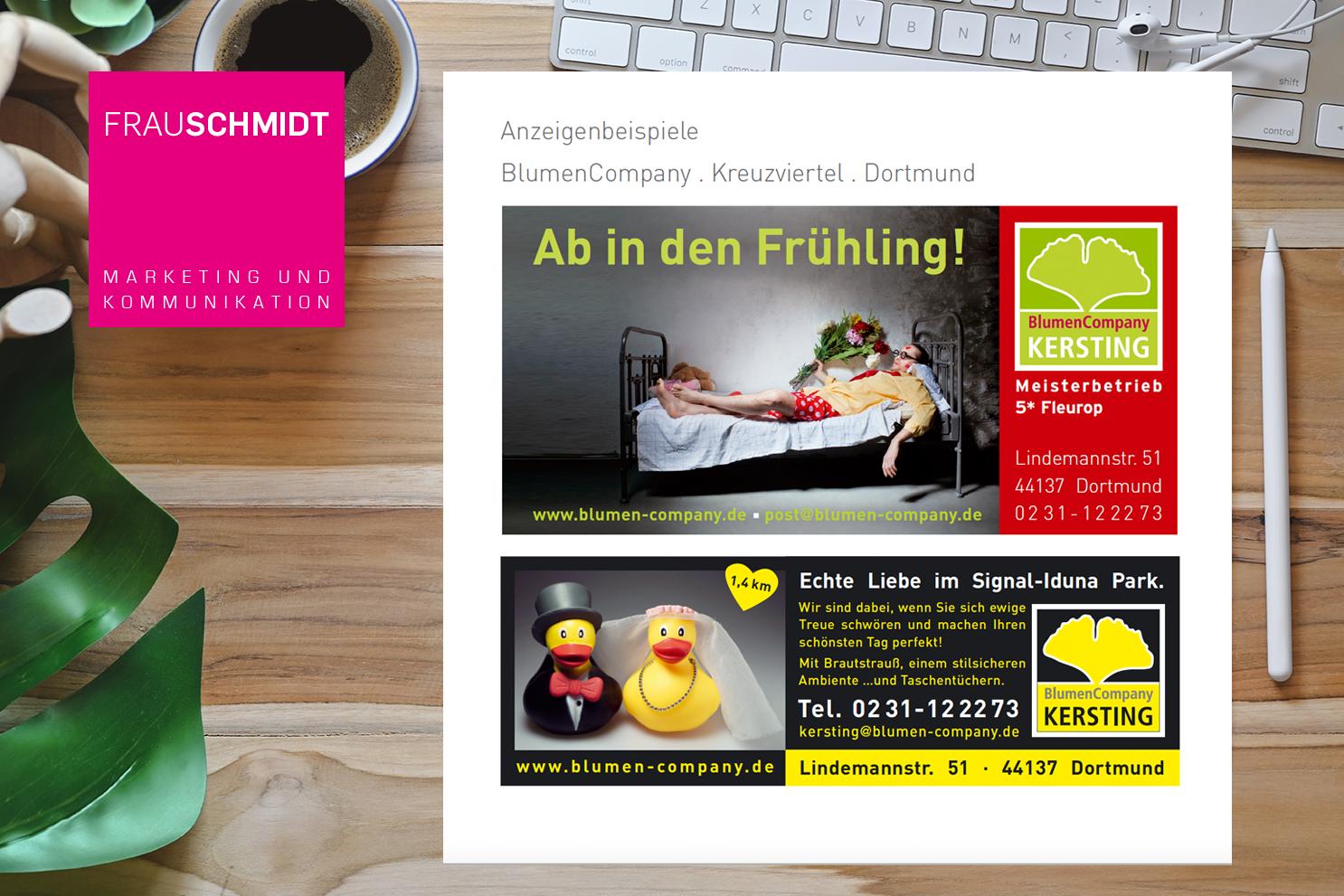 FrauSchmidt_FeinesDesign_Web02